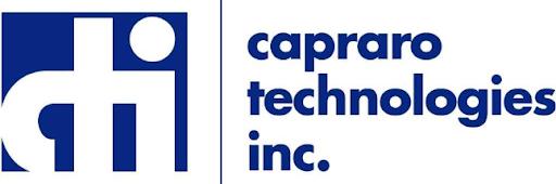 Capraro Technologies