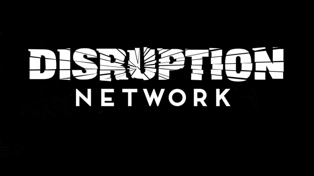 Disruption Network