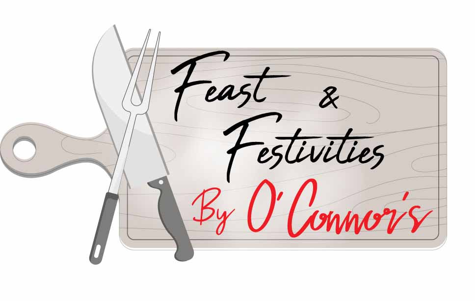Feast and Festivities