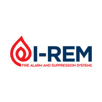REM Fire Systems