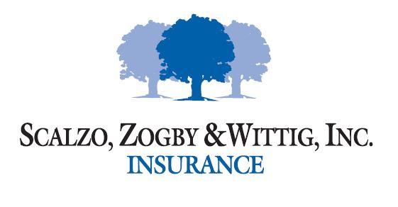 Scalzo Zogby & Wittig