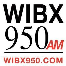 WIBX 950am