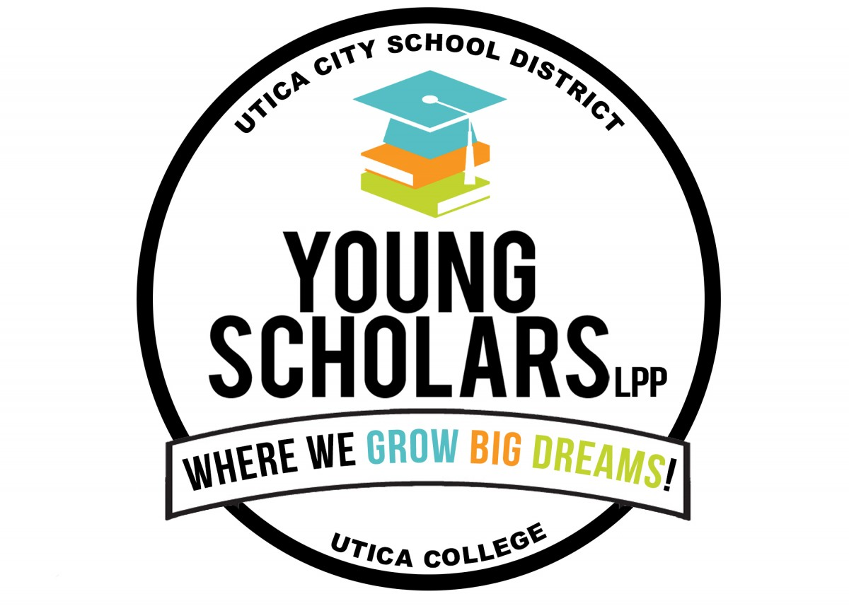 Young Scholars Liberty Partnership Program