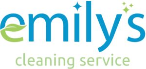 Emilys Cleaning Service