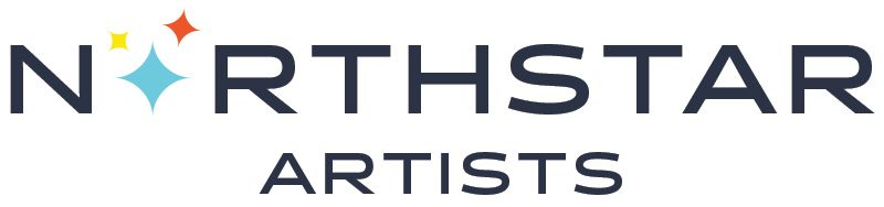 Northstar Artists