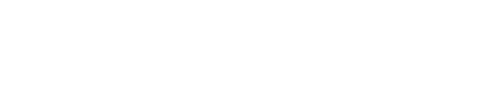 Digital Partner: Brockett Creative Group