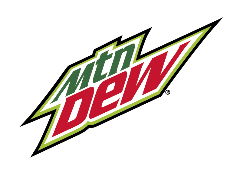 Mountian Dew
