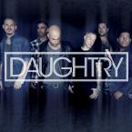Daughtry Logo