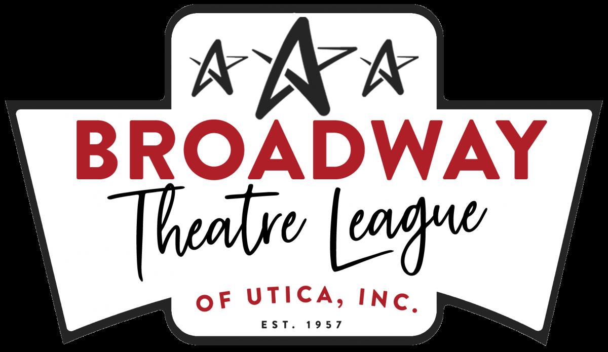 Broadway Theatre Leaague