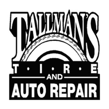 Tallmans